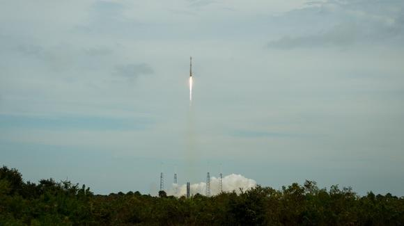 Atlas V Maven mission [© CC BY-NC-ND 2.0 NASA HQ Photo https://www.flickr.com/photos/nasahqphoto/]