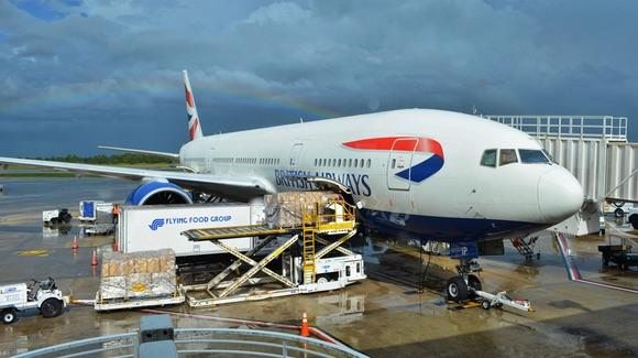 british airways flights to florida florida review and travel guide