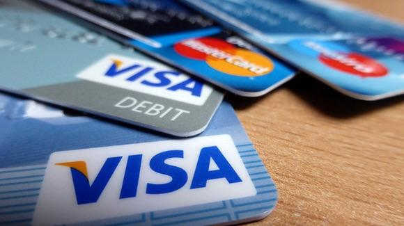 Credit Cards [© CC BY 2.0 Sean MacEntee, https://www.flickr.com/photos/smemon/]